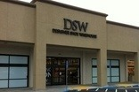 US: DSW cuts full-year outlook on Q1 sales drop