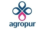 "Agropur results ""below expectations"" despite record sales"