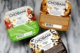 Food industry news of the week - Chobani, Vinamilk, Nestle