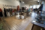 Matalan eyes FY growth despite Christmas sales drop
