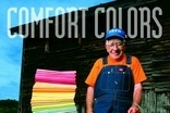 Gildan buys Comfort Colors as Q4 loss reaches $41.2m