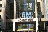 Nordstrom faces challenges despite strong Q3