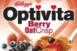 Kellogg is delisting Optivita from the UK market