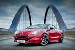 R version of RCZ costs £32,000, charges to 62mph in 5.9 seconds