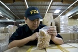 US FDA proposes changes to FSMA rules