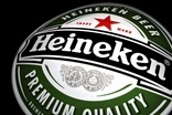 Heineken said interest in no-alcohol products is increasing