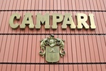 Round-Up - Camparis YTD Results