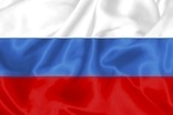 Russia considers plan to ease food import restrictions - report