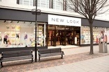 Fashion retailer New Look snapped up for GBP780m