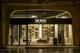 Hugo Boss attacked over labour rights record