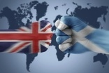 ANALYSIS: Retailers voice concerns on Scottish independence