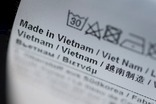Vietnam will be the big winner from the TPP trade pact