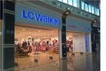 LC Waikiki selects PLM for product development