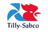 Tilly-Sabco is able to continue trading for two months as it tries to find a buyer following its liquidation