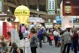 just-foods pick: Natural Products Expo East ... in tweets
