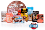Briefing: The emergence of gluten-free in Spain