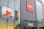 BHS names Topp interim chief executive