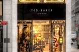 Ted Baker bucks UK trend with Q3 sales growth