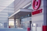 ANALYSIS: Target Canada fixes include re-setting its supply chain