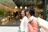 CHINA: Clothing retail to soar as export growth falters