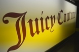 Juicy Couture to launch in India with Reliance