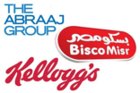 Kellogg and Abraaj table fresh bids for Bisco Misr
