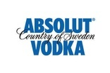 Absolut underperformed for Pernod Ricard in the full year