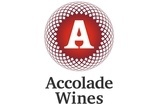 just Five Years Ago - The Birth of Accolade Wines