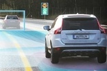 Active safety systems are proliferating and Volvo is among the OEMs leading the way