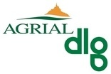 Florette parent Agrial and Lammefjords Grønt owner DLG to join forces