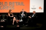 World Retail Congress 2014 Day One: Quote/unquote