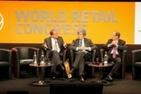World Retail Congress 2014 Day Two: Quote/unquote