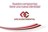Arca Continental enters Peru with Corporacion Lindley stake purchase as Coca-Cola consolidation continues
