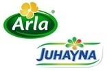 BRICs and beyond: Why Arlas Egyptian JV with Juhayna is shrewd