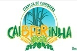 AX Beer and Cervejaria Krug Bier will launch Caibeerinha in Brazil later this year
