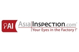 Asia Inspection