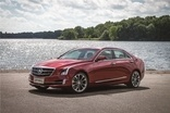 ANALYSIS: GM gets serious about Cadillac