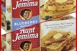 "US: Aunt Jemima lawsuit ""without merit"", says PepsiCo"