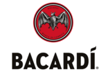 GLOBAL: Bacardi sponsors Branson space venture with Grey Goose deal
