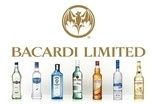 Bacardi targets China growth with new chairman position