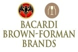 Bacardi Brown-Forman Brands here to stay despite Bacardi Bourbon buy