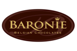 BELGIUM: Chocolate group Baronie acquires Duc dO