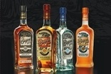 Stoli Group USA makes Bayou Rum its first third-party partner