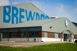 BrewDog hopes to raise GBP25m from the crowd-funding exercise