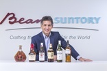 The just-drinks Interview - Beam Suntorys EMEA president, Albert Baladi - Part II