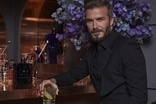 Comment - Beckham, Diageo and the Allure of the Luxury Pop-Up