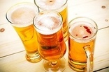 Comment - Where Beer is Brewed Can Leave a Bad Taste