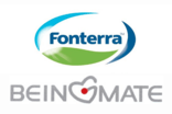 Fonterra makes bid for Beingmate stake