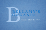 Bellamys Australia sees H1 sales, profits double