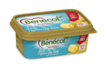 Raisio launches Benecol spread blended with butter